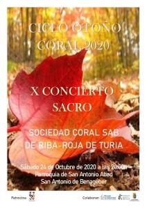 Cartel X Sacro.2.20_page-0001